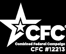 CFC award badge